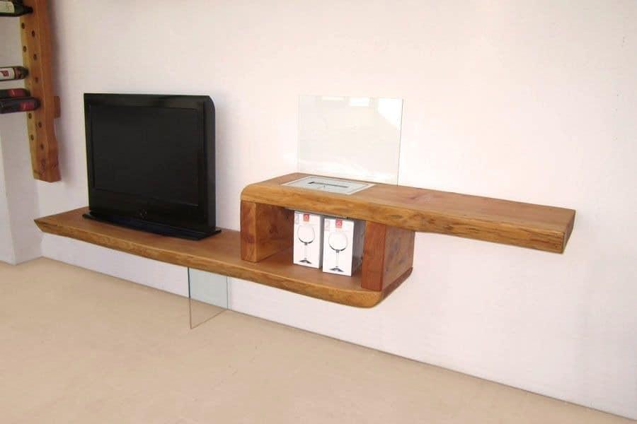 Ausgefallene Mobel Lcd Tv Stander Mario Bellini Best Ausgefallene - ausgefallene mobel wie skizziert design jinil park