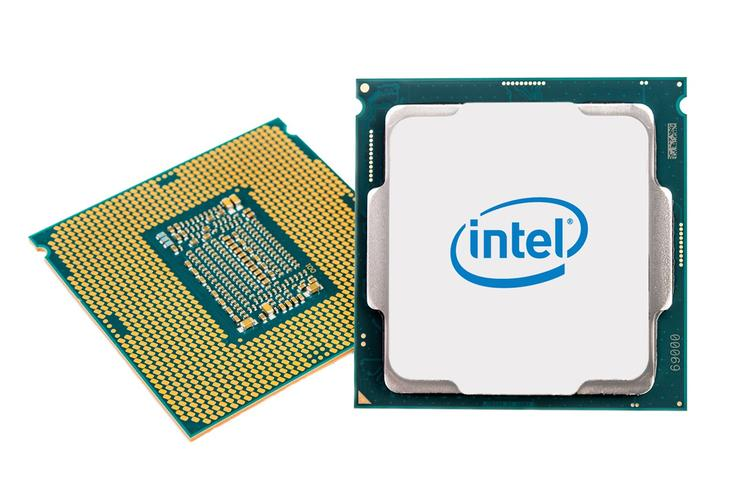 Intel CPU kernel bug FAQ Fix for massive security flaw could slow