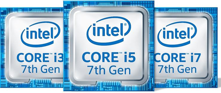 Sports Car Wallpaper 3d What Is The Difference Between Intel Core I3 I5 And I7