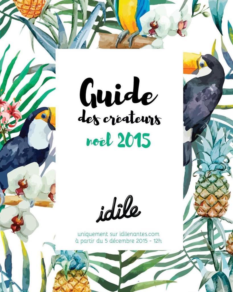 Dj plus de 30 crateurs dans notre web guide dehellip