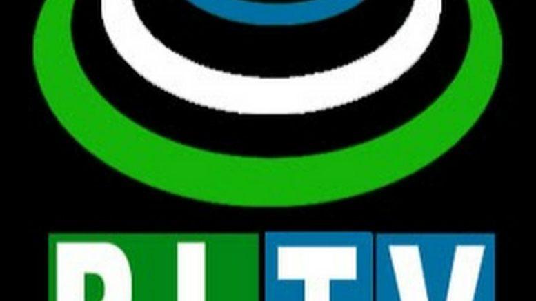 Puntland Tv Oo ka gaabiyay doorkiisii muhiimka ahaa Ee difaaca Dalka - ahaa