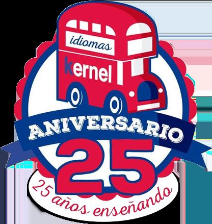25 kernel