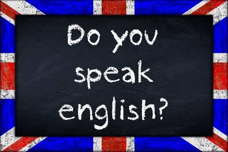 idiomas kernel inglés para niños y adultos