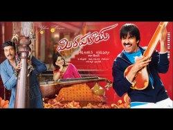 Ravi Teja Hindi Dubbed Movies
