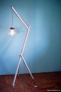 Floor Lamps Under $50 Selection  iD Lights