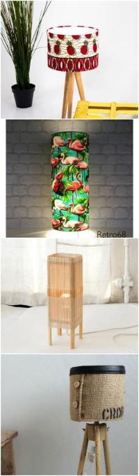 Floor Lamps Under $50 Selection | iD Lights