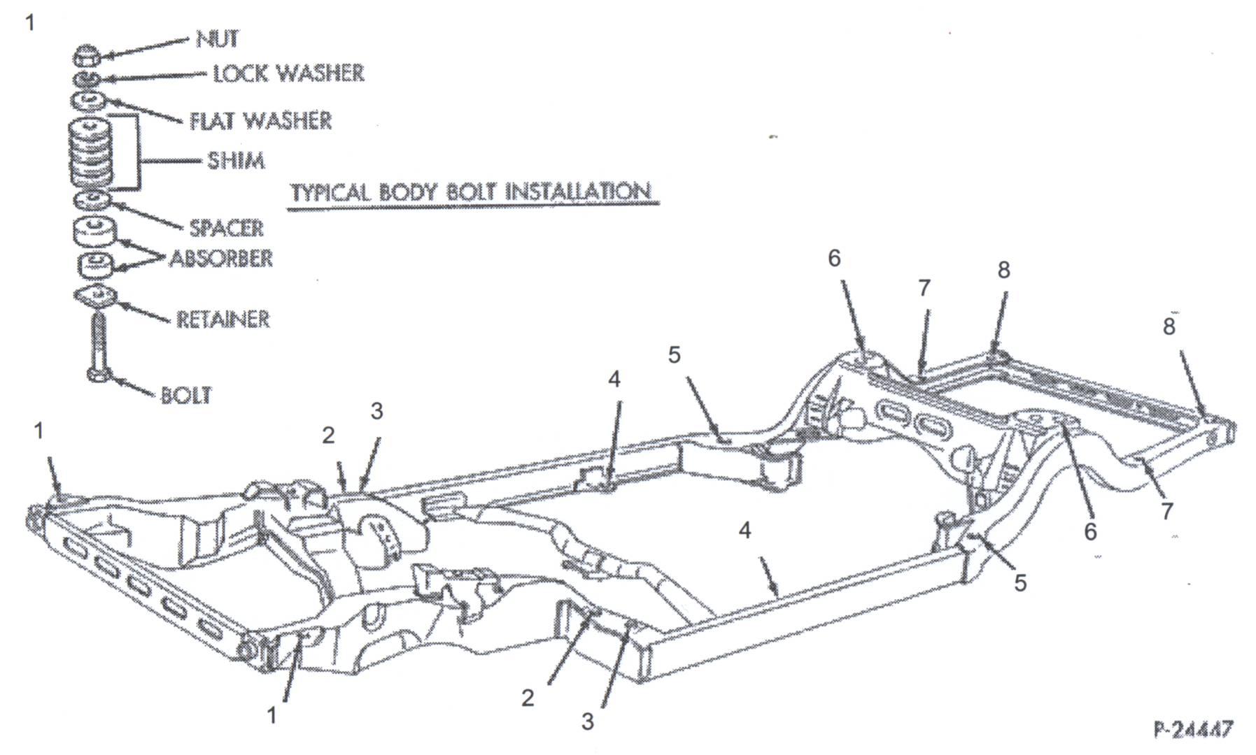 diagrams i have ford crown victoria alternator wiring diagrams fuel