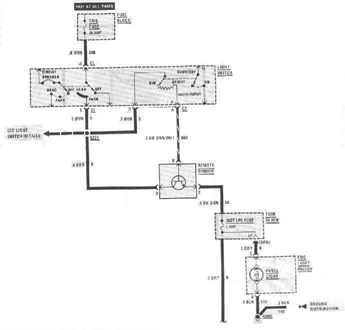 98 Trans Am Wiring Diagram Electrical Circuit Electrical Wiring