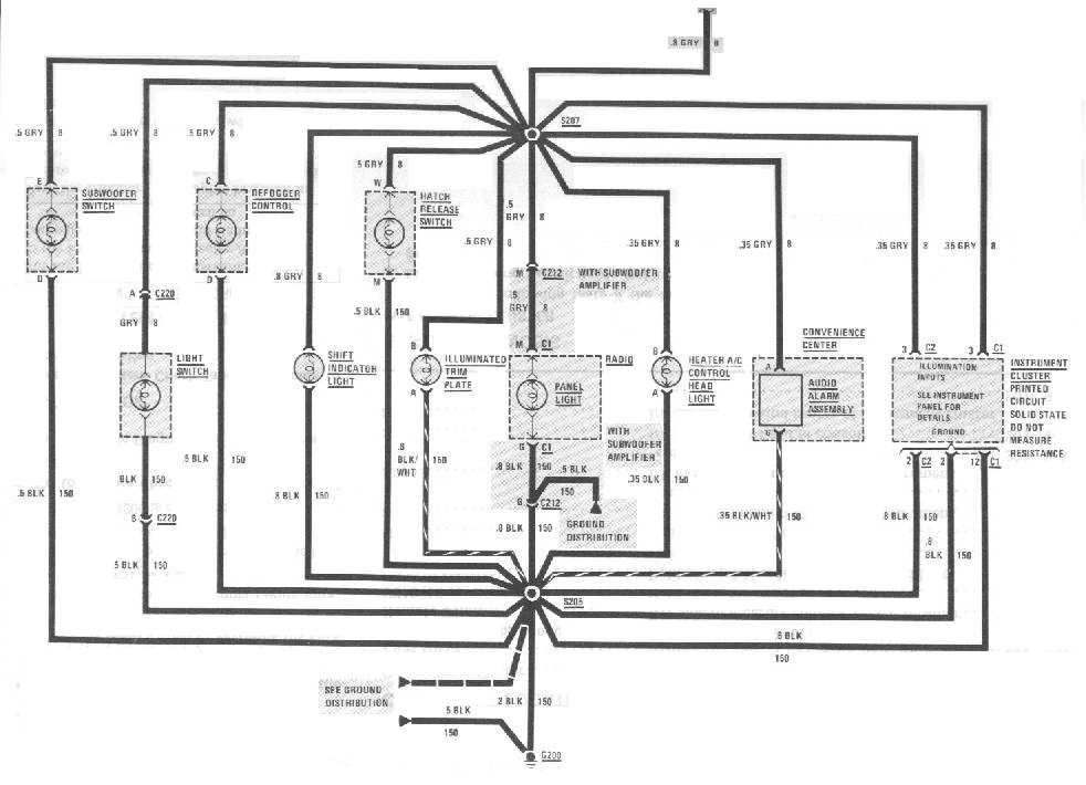 illuminated selector switch wiring diagram