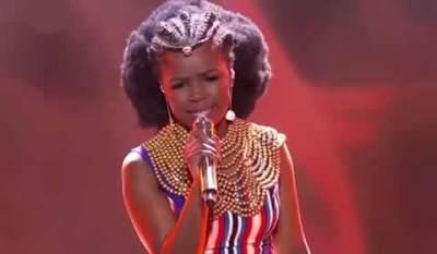 How To Vote For Yanga On Idols SA 2018 - Idols SA 2018   Season 14