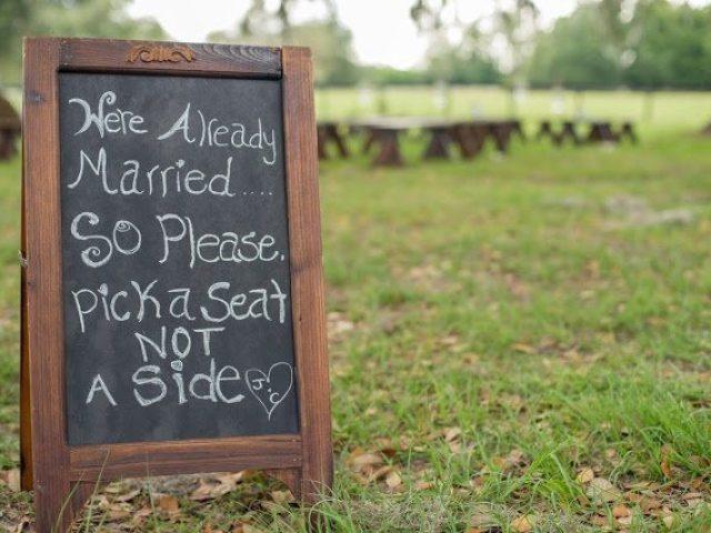 wedding vow renewal