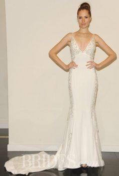 I do take two wedding dress second time around for Wedding dresses second time around brides