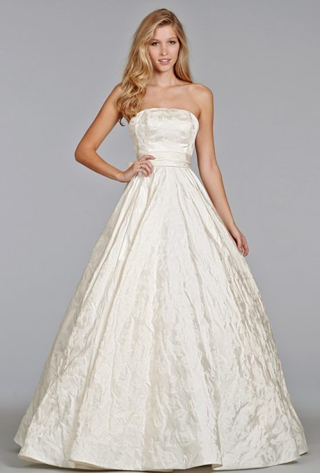 I Do Take Two Sophisticated Wedding Ball Gowns For Older