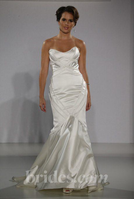 Plus Size Wedding Dresses Chattanooga Tn Wedding Dresses Non - Second Time Around Wedding Dresses
