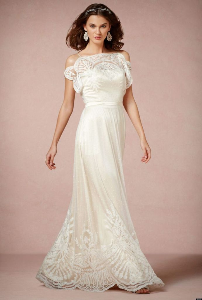 I do take two 10 wedding gowns perfect for women over 50 for Wedding dresses for brides over 65