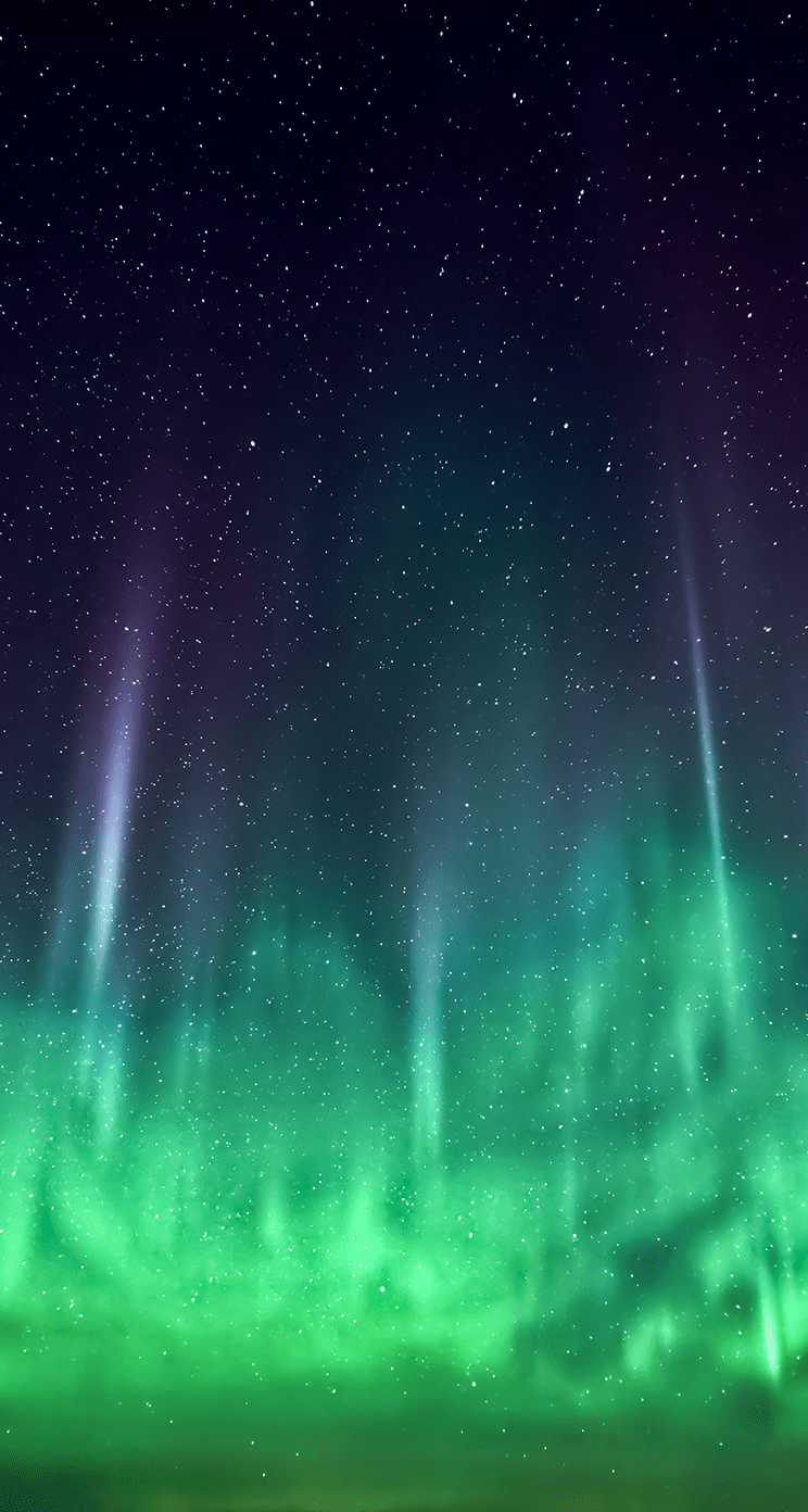 Iphone Default Wallpaper Download The New Ios 7 Wallpapers Now