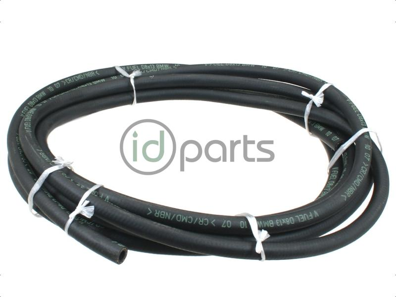 Diesel Fuel Line 8mm - 1 Meter - N2035915 - 16121180409-5 - IDParts
