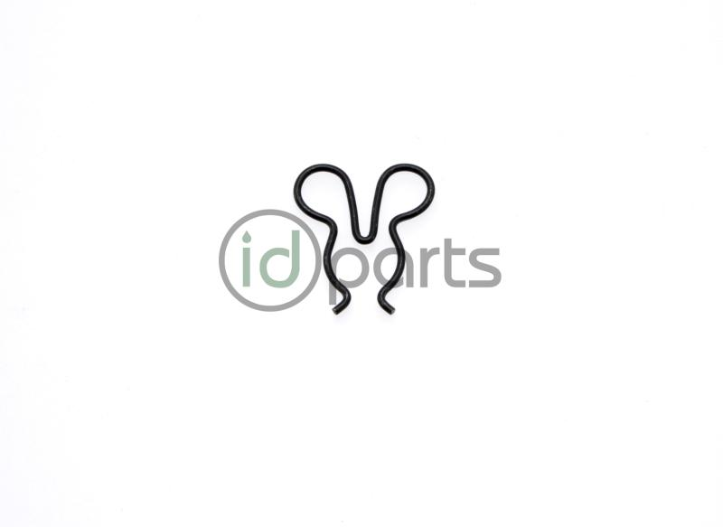 Fuel Filter Clip (A4)(B55) - 1J0127250 - IDParts