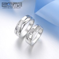 Rings for Couples : Couples Rings : iDream Jewelry