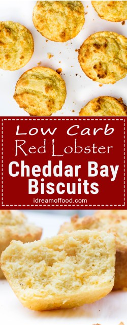 Fabulous Keto Cheddar Bay Biscuit Recipe Keto Cheddar Bay Biscuit Waffles Recipe All Flavors Delicious Red Lobster Cheddarbay Red Lobster Cheddar Bay Biscuits Recipe