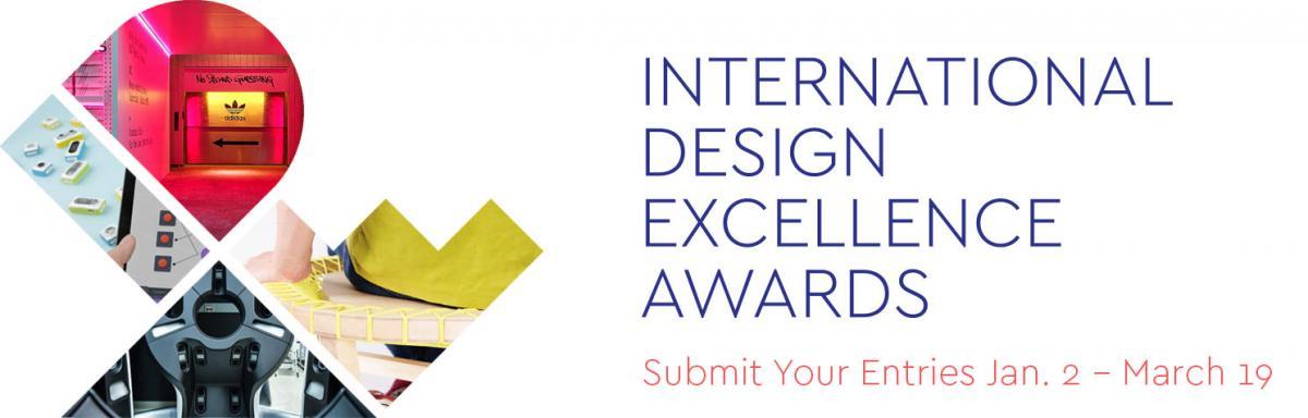 IDEA News Industrial Designers Society of America - IDSA