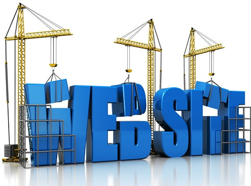 How to Set up a website in Ireland - set up web site