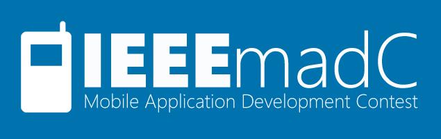 IEEEmadC