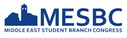 MESBC - June 2013 - Logo