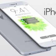 iPhone 7 news and iPhone 7 rumors - iPhone 7 May Feature Thinner, Waterproof