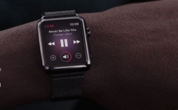 How much does apple music cost, Apple music monthly fee, What makes Apple Music different from Spotify, How much does apple music cost in other countries? and Apple music monthly fee or subscription