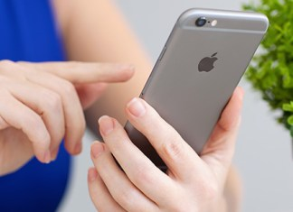 How to turn off iPhone without Home button or Touchscreen: iPhone 7, iPhone 6s Plus, iPhone 5s, iPhone 5, iPad air, iPad 3