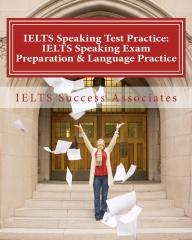 Speaking Skills Book