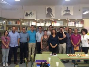 next-stop-europe-primera-reunion
