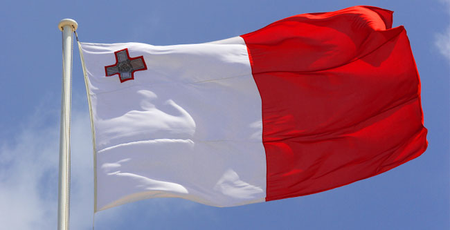 Malta Confirms 30% Tax-Free QROPS Pay Outs