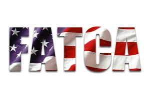 FATCA Information, Details and Advice