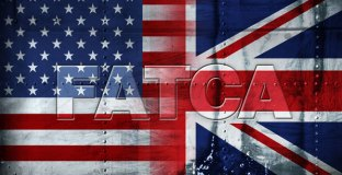 FATCA, USA and UK sign two-way deal