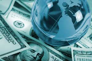 FATCA – Digging Out Facts About The Global Tax Network