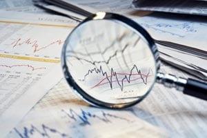 UCIS Investment FAQ