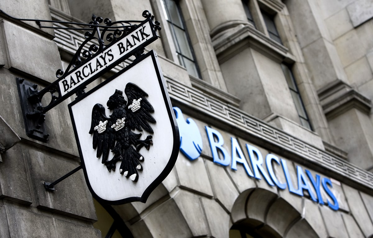 Barclays Set To Close Doors On Expat Savers