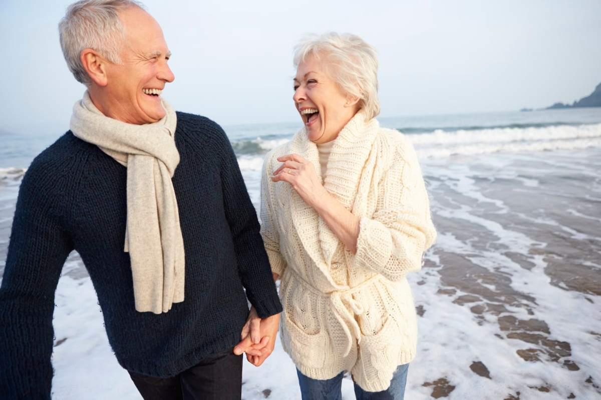 84,000 Retire Every Year With No Pension Savings