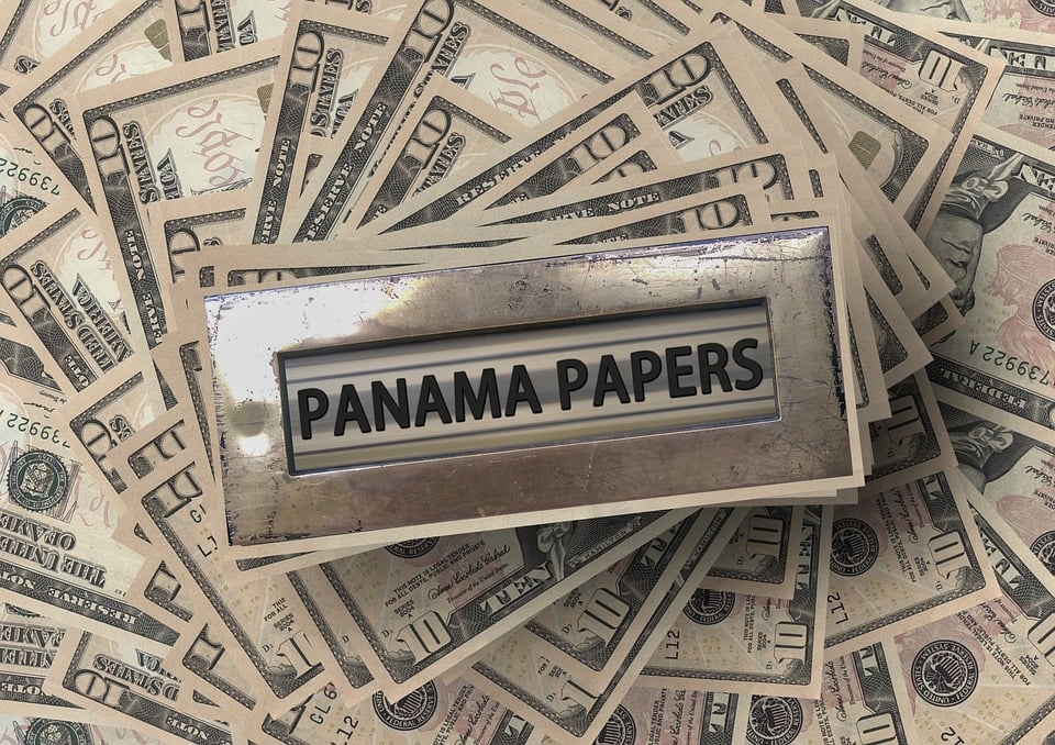 Panama Papers Set To Go Online