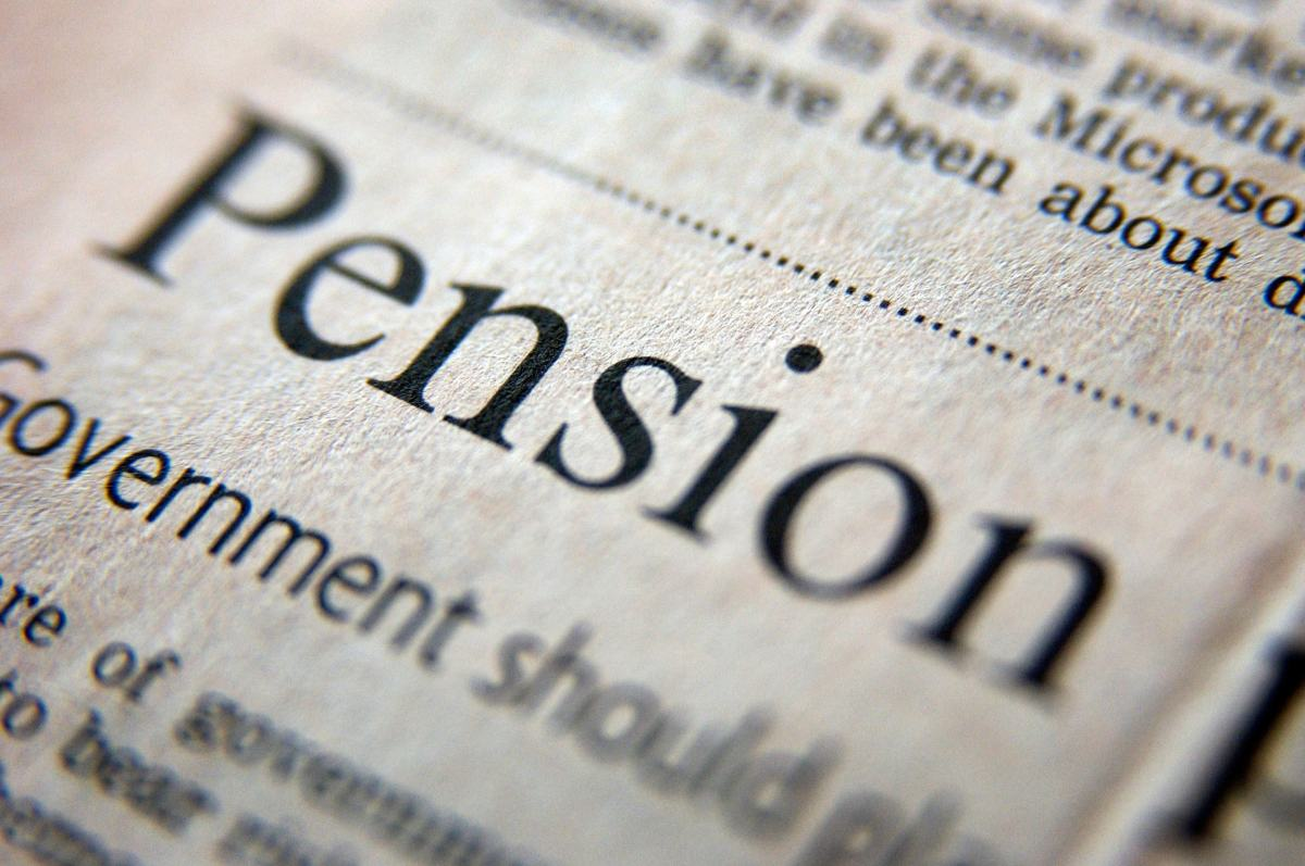 Companies Want To Slash Final Salary Pension Payments