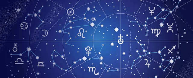 Free Daily Horoscopes - iFate