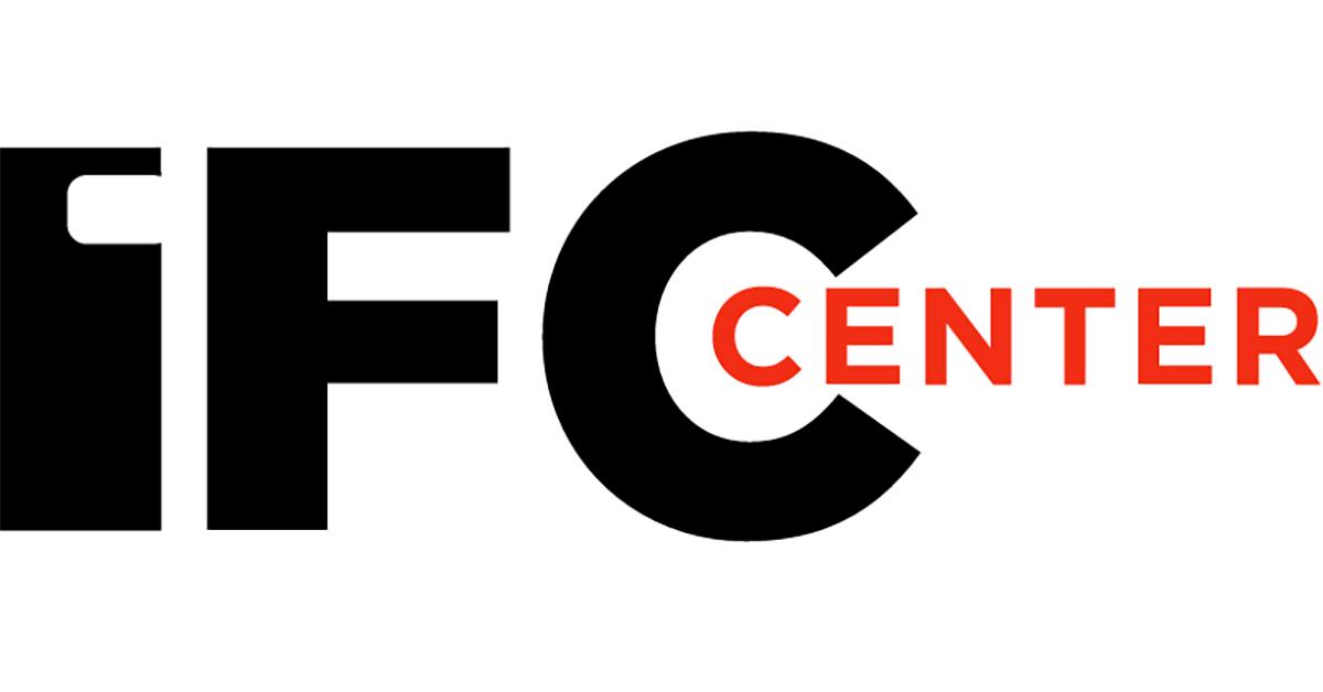 Coming Soon \u2013 IFC Center