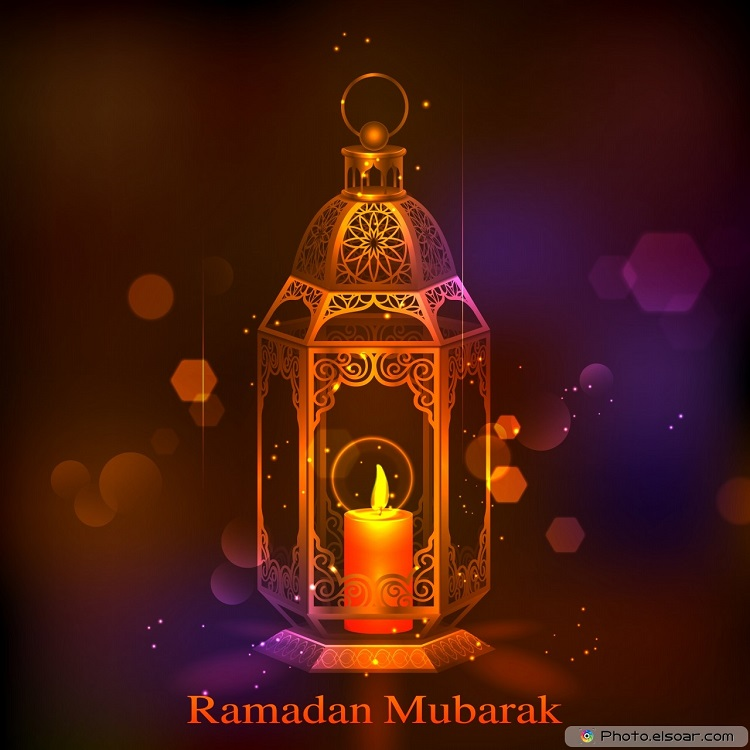 Eid Mubarak Wallpaper 3d Ramadan Lanterns Islamic Fashion Design Council