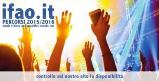 IFAO1516-corsi