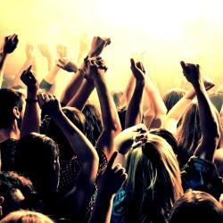 party-music-hd-wallpaper-1920x1080-3850