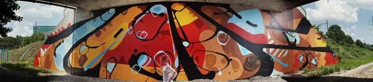 Beltline_Mural atlanta hense IIHIH