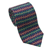 Ties Any Guy Can Rock - Josh Bach Neckwear