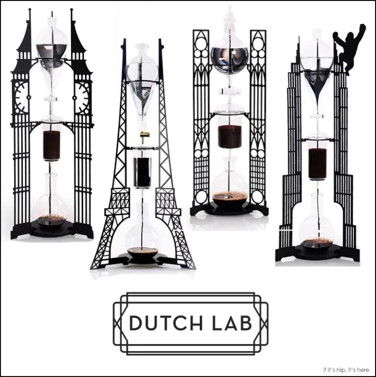 dutch lab coffee makers hero IIHIH